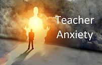 Teacher Anxiety 420 x 270.png