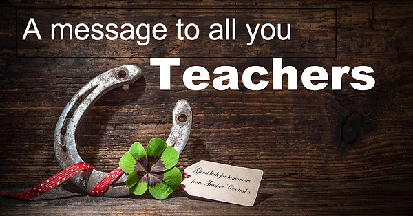 Message to Teachers 5 1200 x 628.png