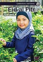 Eid 240 x 170.jpg