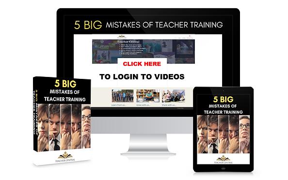 5 BIG Mistakes Login.png