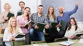 Students 355 x 200.jpg