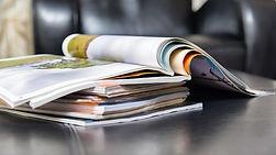Articles 480 x 270.jpg