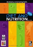 Diet and Nutrition 240 x 170.jpg