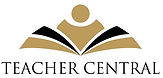 Teacher Central logo 403 x 193.jpg