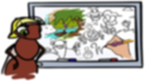 Colouring book 480 x 270.png