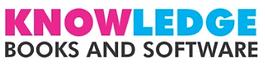KBS logo.png