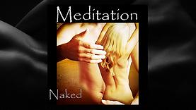 Meditation Naked 480 x 270.png