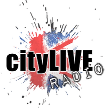 citylive radio UK logo.png