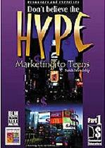 Hype 240 x 170.jpg