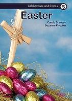 Easter 240 x 170.jpg