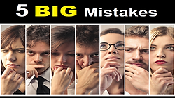 JPG 5 Big Mistakes Cover 480 x 270.png