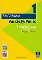 Anxiety 240 x 170.jpg