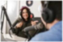 radio presenters.png