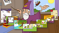 Walter Activity Pack 480 x 270.png