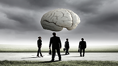 The Working Mind 480 x 270.png