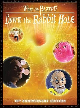Down the Rabbit Hole 270 x 366.jpg