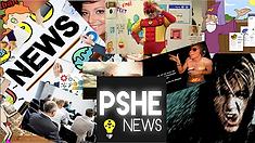 PSHE News 480 x270.png