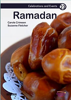 Ramadan 240 x 170.png