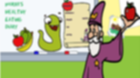 Worms healthy eating 480 x 270.png