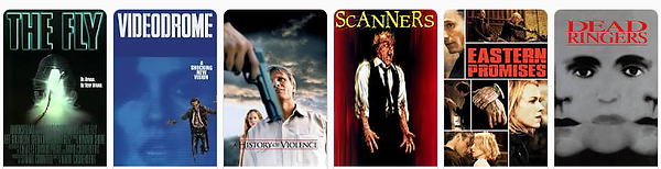 Cronenberg films.png