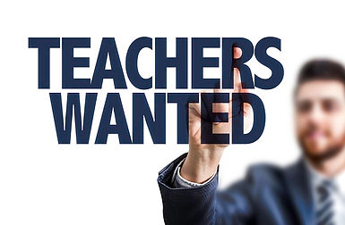 Teachers wanted 600 x 393.jpg