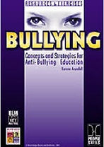 Bullying 240 x 170.jpg