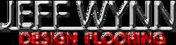 jeff-logo1.png