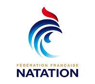 ffn logo.jpg