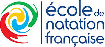 logo_enf.jpg