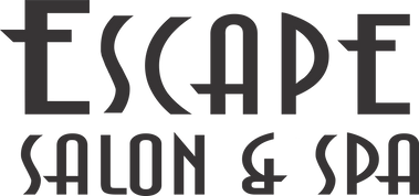 Escape Salon & Spa Logo.png