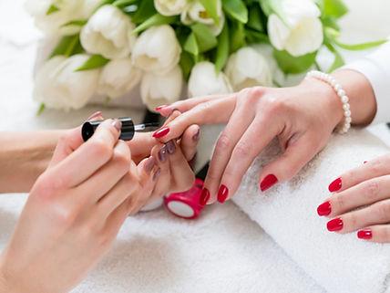 nails buff and polish.jpg