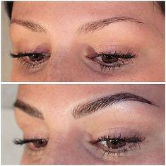 brows6.jpg