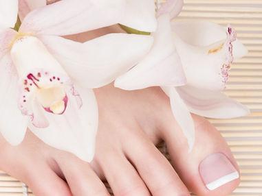 nails jelly.jpg