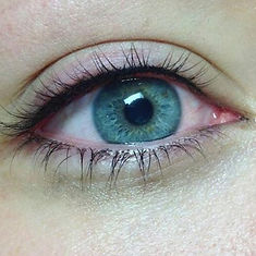 Photo of Permanent Eyeliner