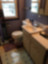 SD Remodeling bathroom greece 1