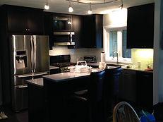 sd remodeling kitchen remodel