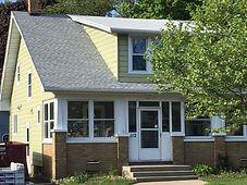 SD remodeling NY GAF roofing