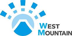 ①WestMountain_ logo_カラー.jpg