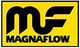 magna flow.png