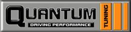 quantum-tuning-logo-footer.jpg
