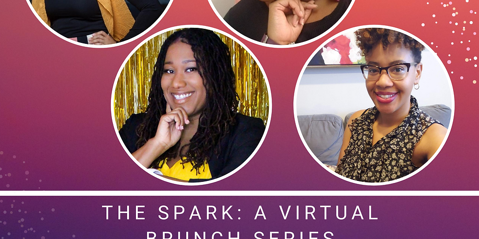 The Spark: Couples Conflict & Resolution