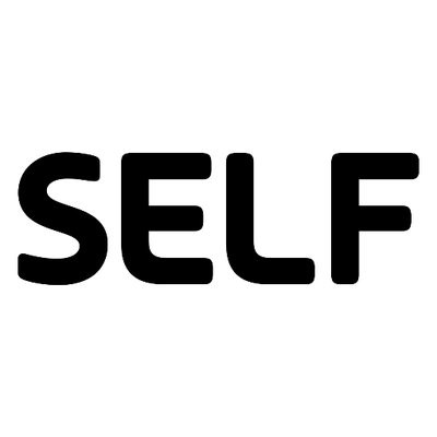self mag.jpg