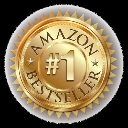 Dr. Lexx Bestseller