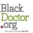 black doctor.jpg