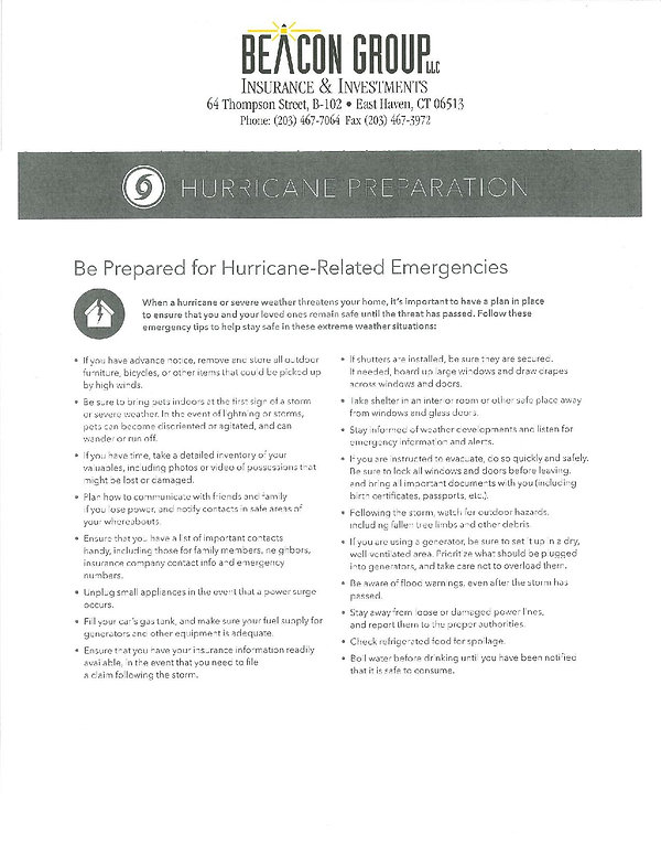 Hurricane preparedness-page-001.jpg