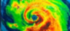 hurricane_edited.jpg