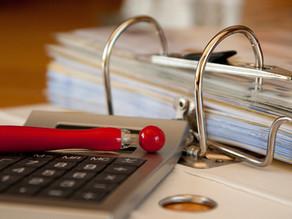 SAP FICO General Ledger(G/L) Accounting