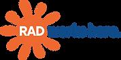 RAD_Primary_Logo_Full_RGB.png
