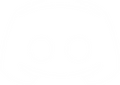 20-200938_white-discord-logo-png-png-fre