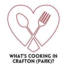 What's Cooking in Crafton (Park).png